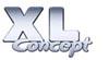 XLconcept.jpg