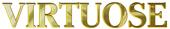 logo sur mesure.jpg