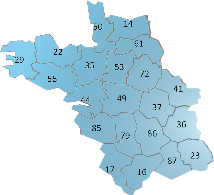 france ouest.jpg