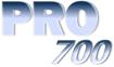 LOGO PRO 700.png