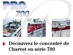ACTU 700.jpg