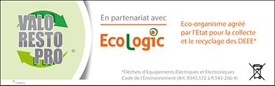 Valo Resto Pro - Ecologic v2.jpg