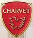 logoCharvet