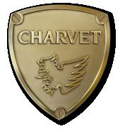 Photo.logo3