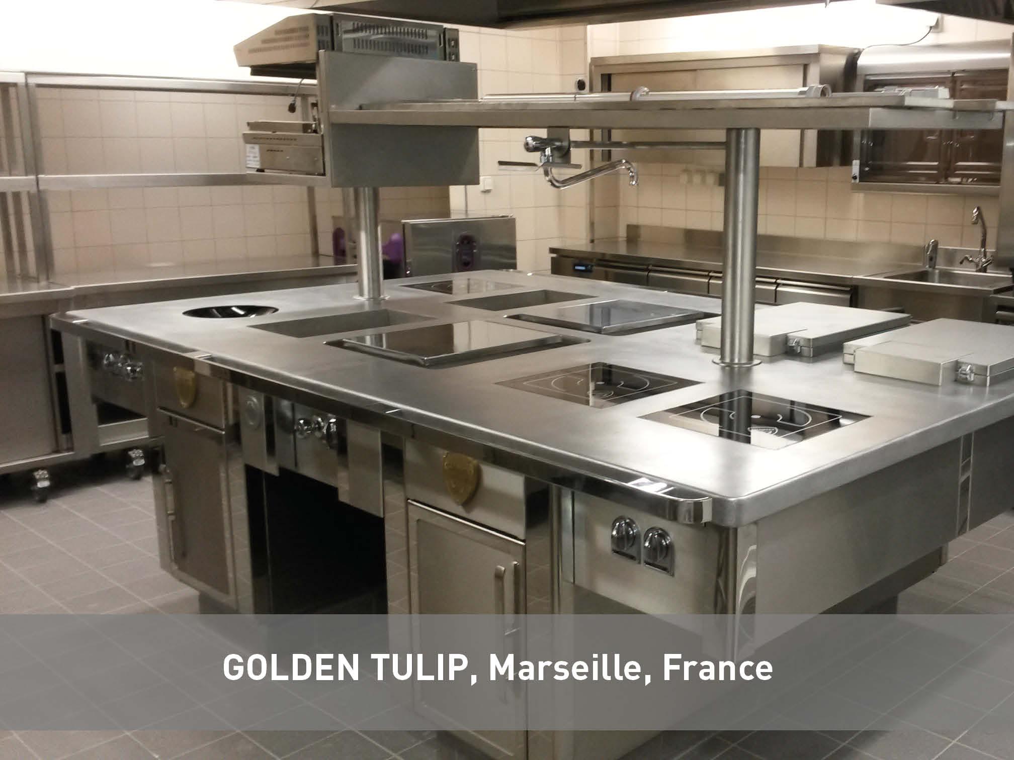 Golden.tulipe.marseille