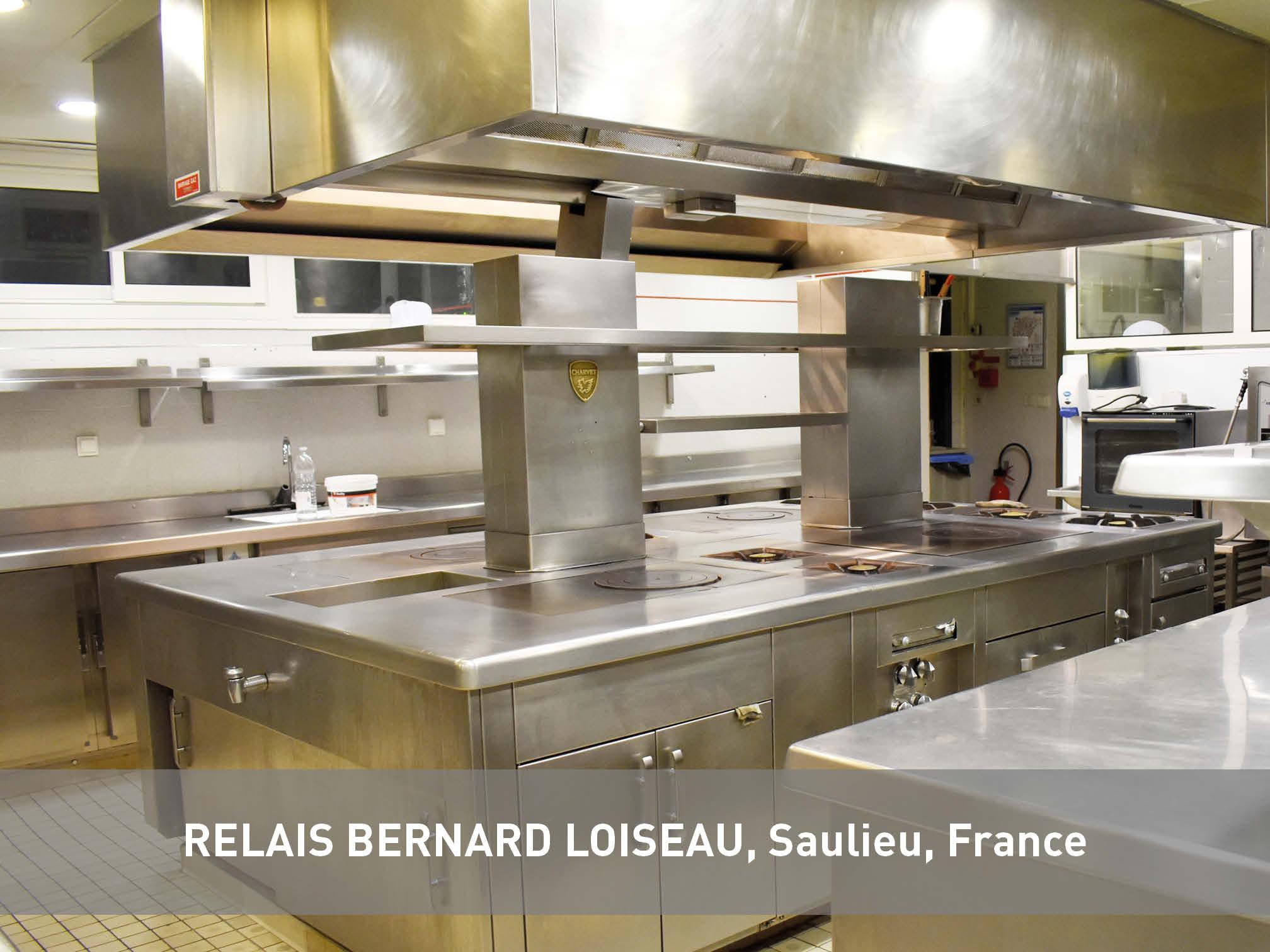 Bernard.Loiseau