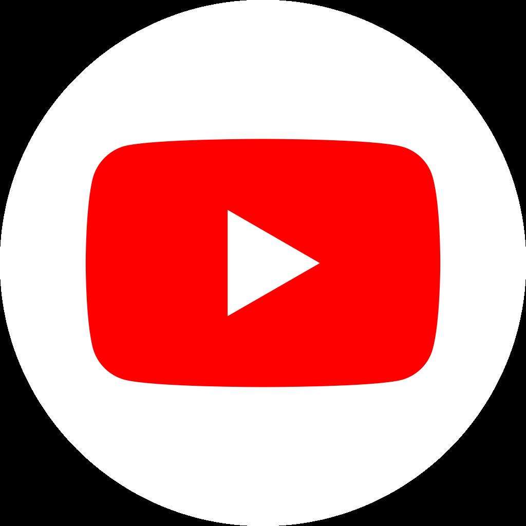Logo_Youtube_2