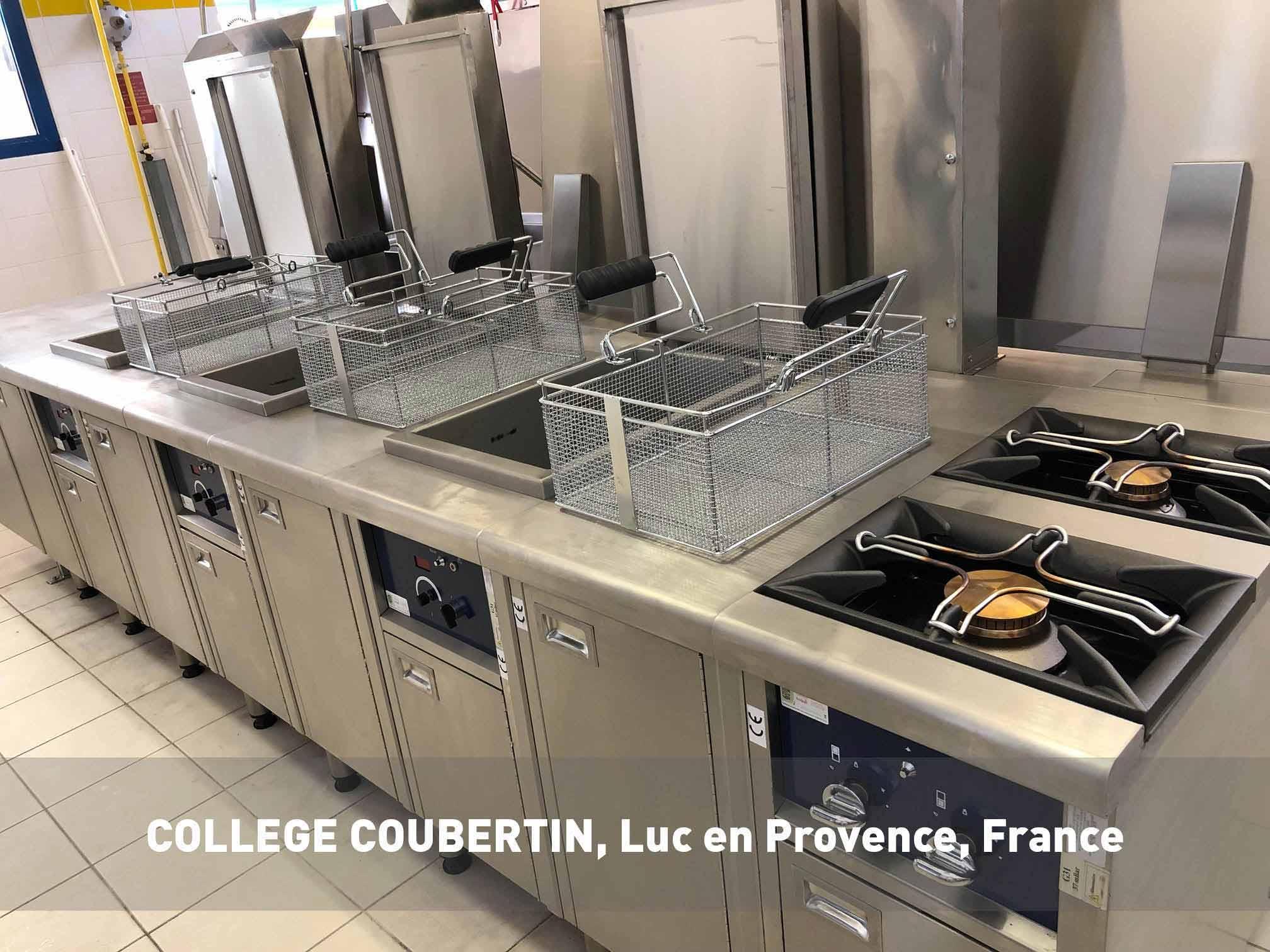 college-coubertin-3
