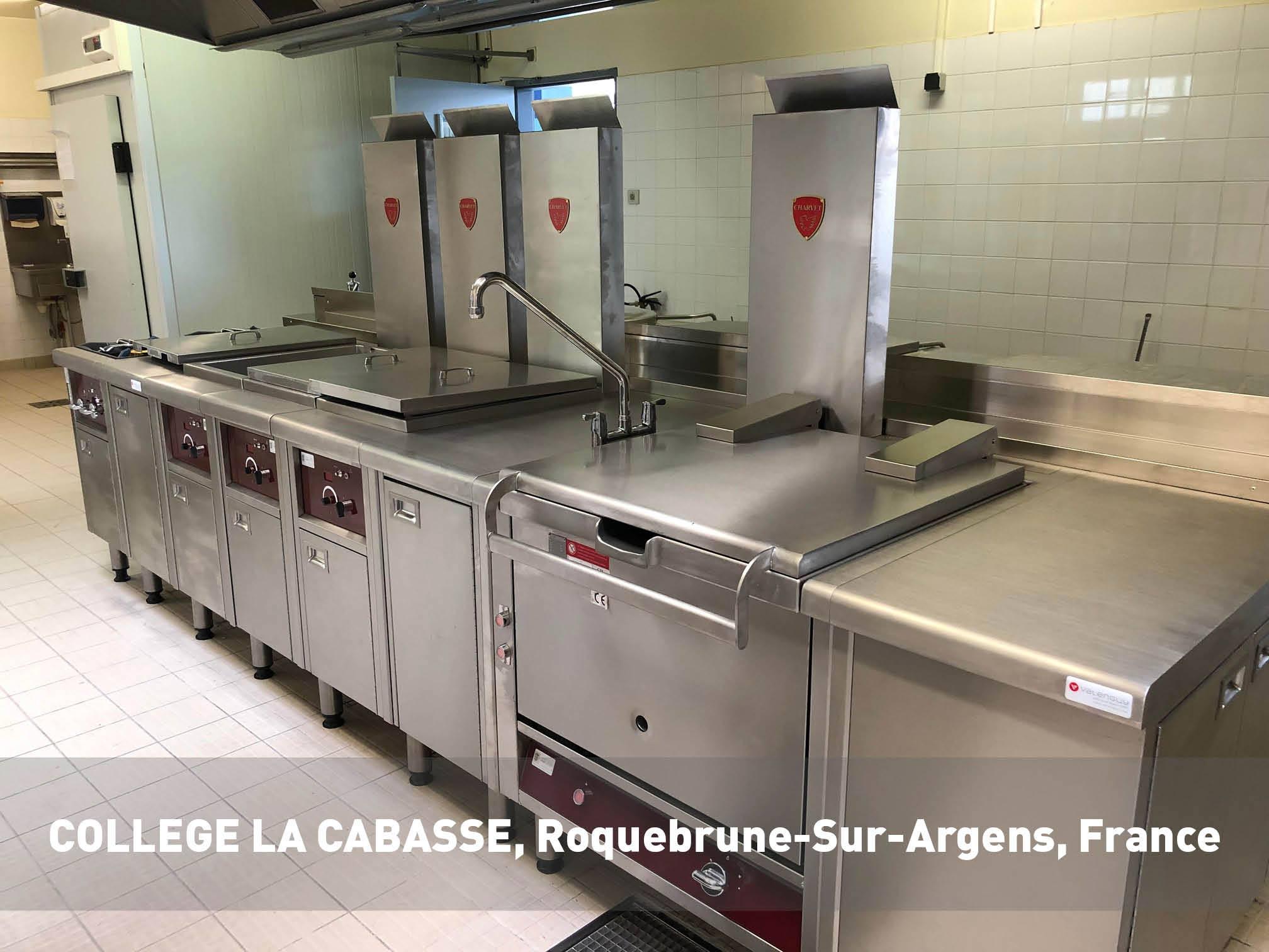 La Cabasse-2