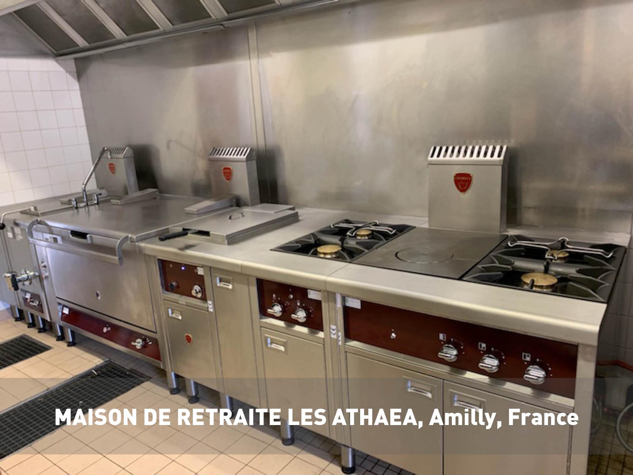 Les-Athaea-4