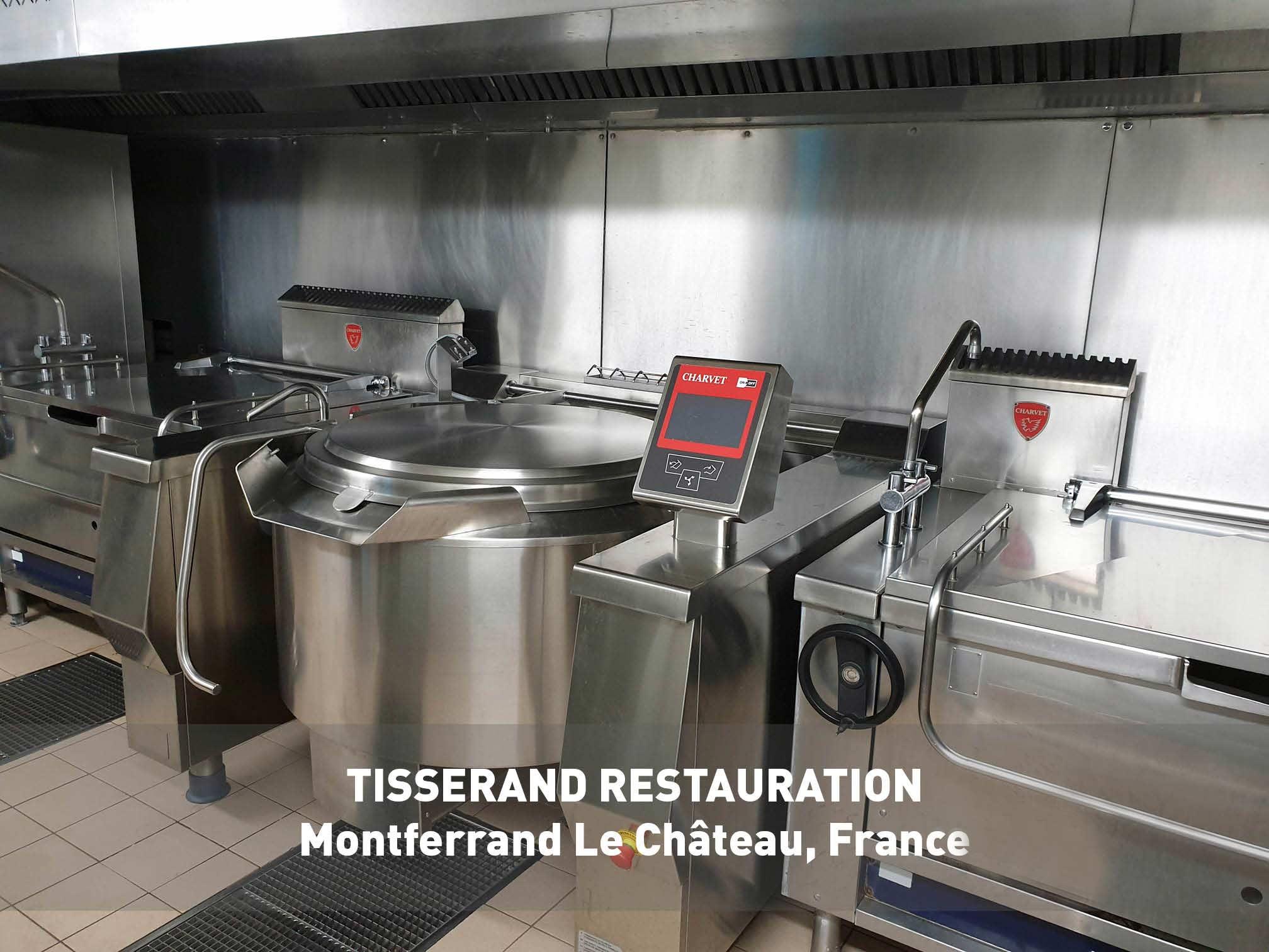 Tisserand-restauration-2