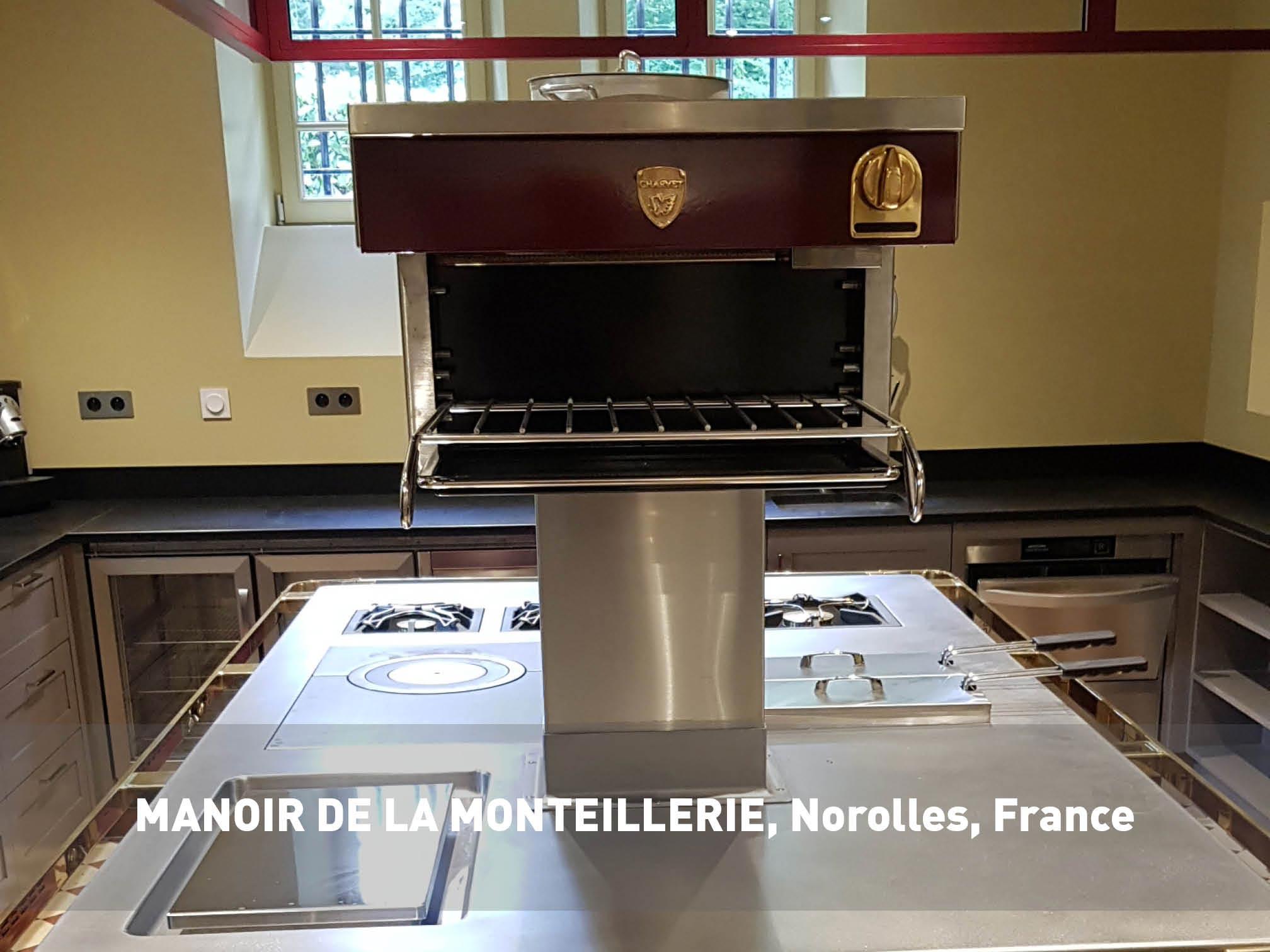 Manoir-de-la-monteillerie-France-1