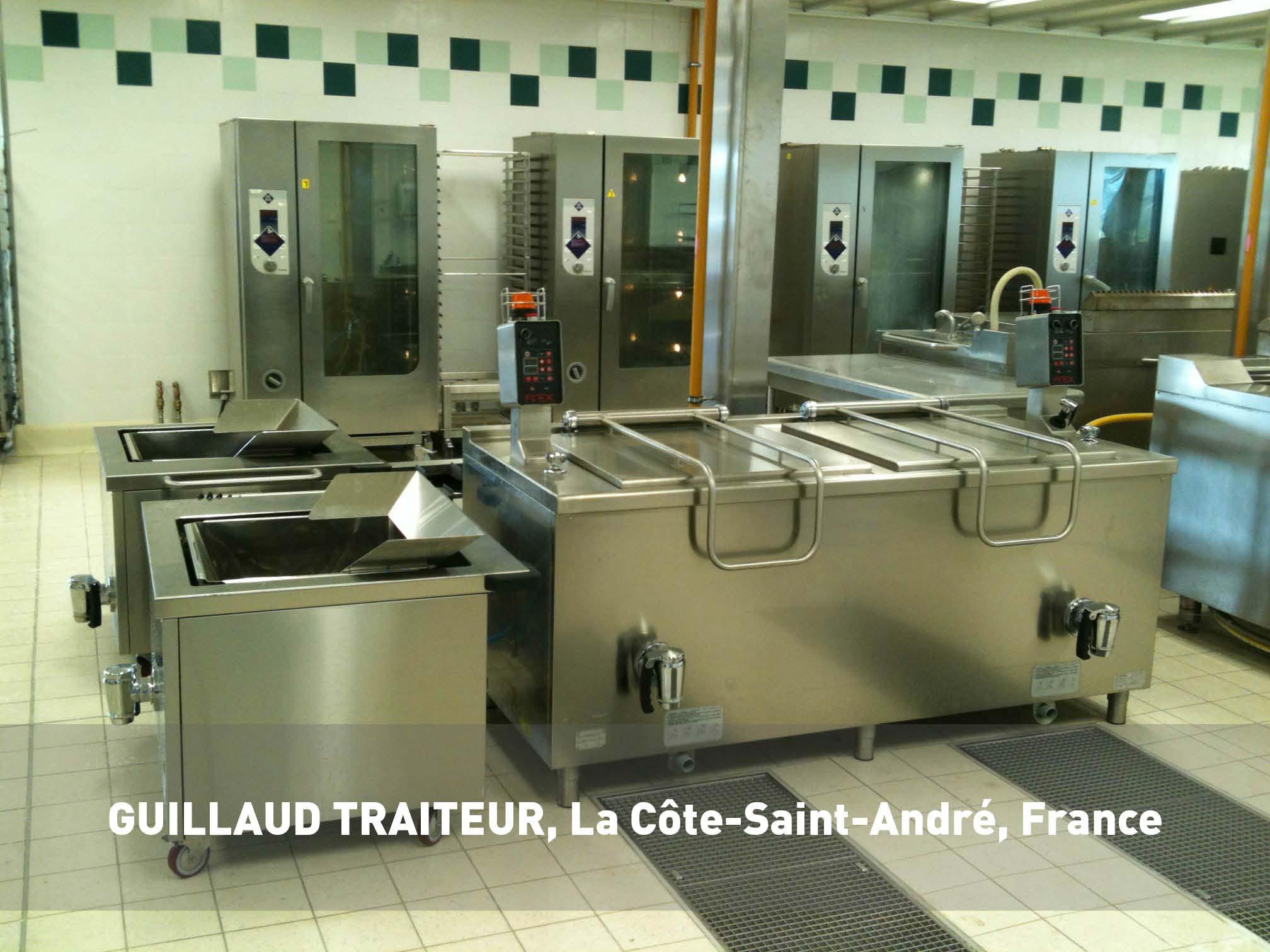 Guillaud-Traiteur-3