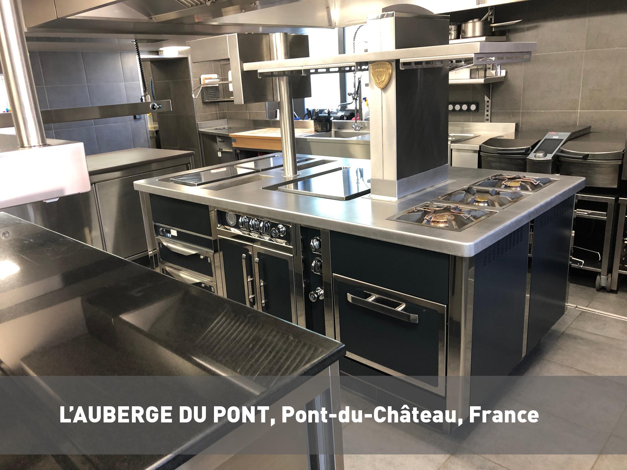 Auberge-du-pont-France