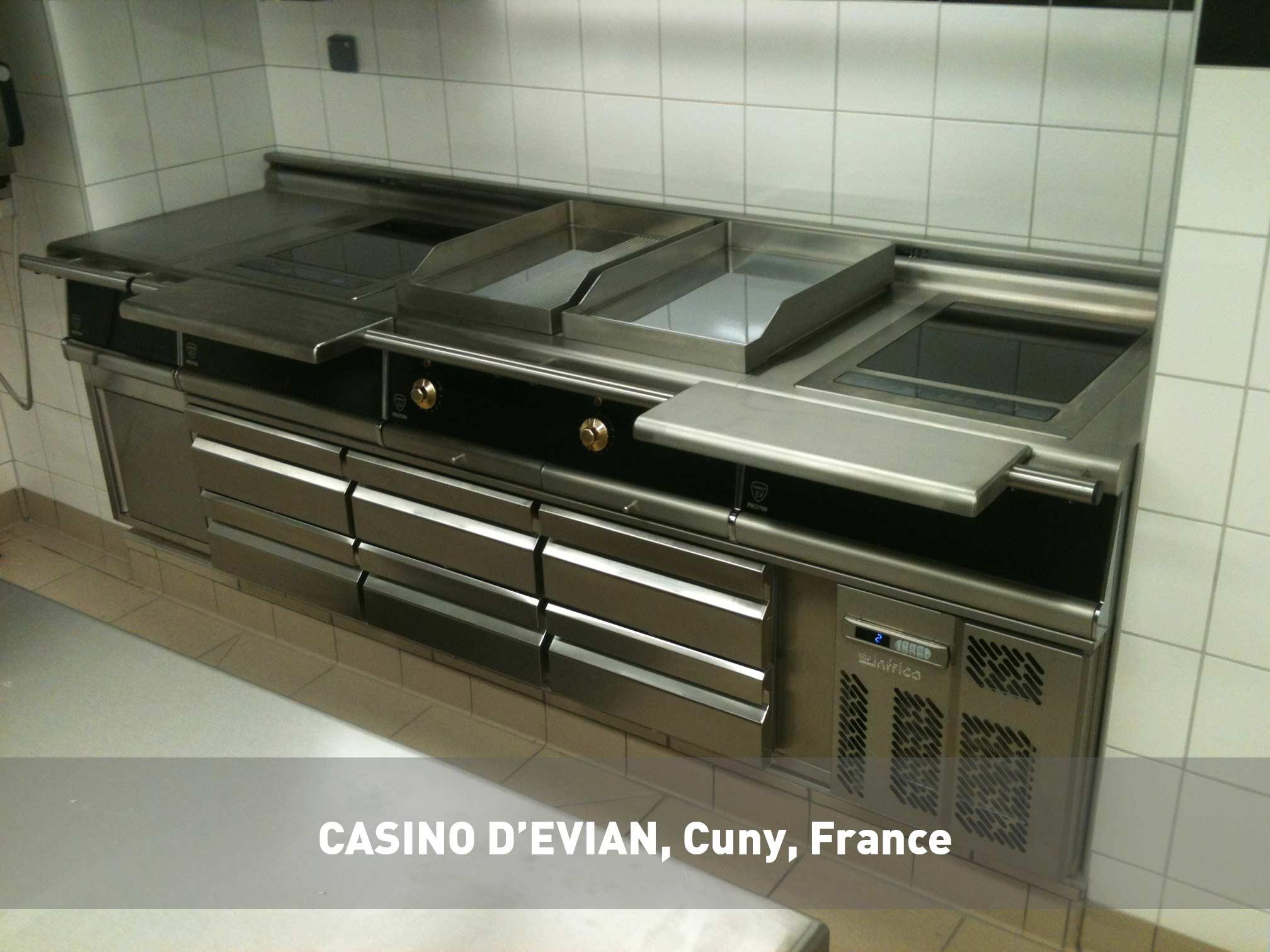 Casino-d'Evian-BB