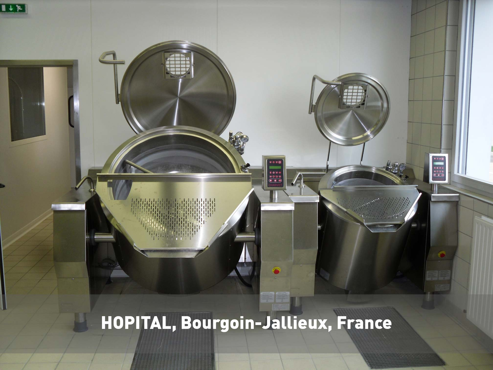 Hopital-Bourgoin-jallieux-2