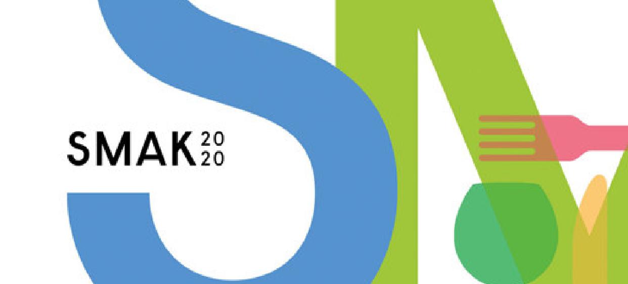 Smak-2020-A