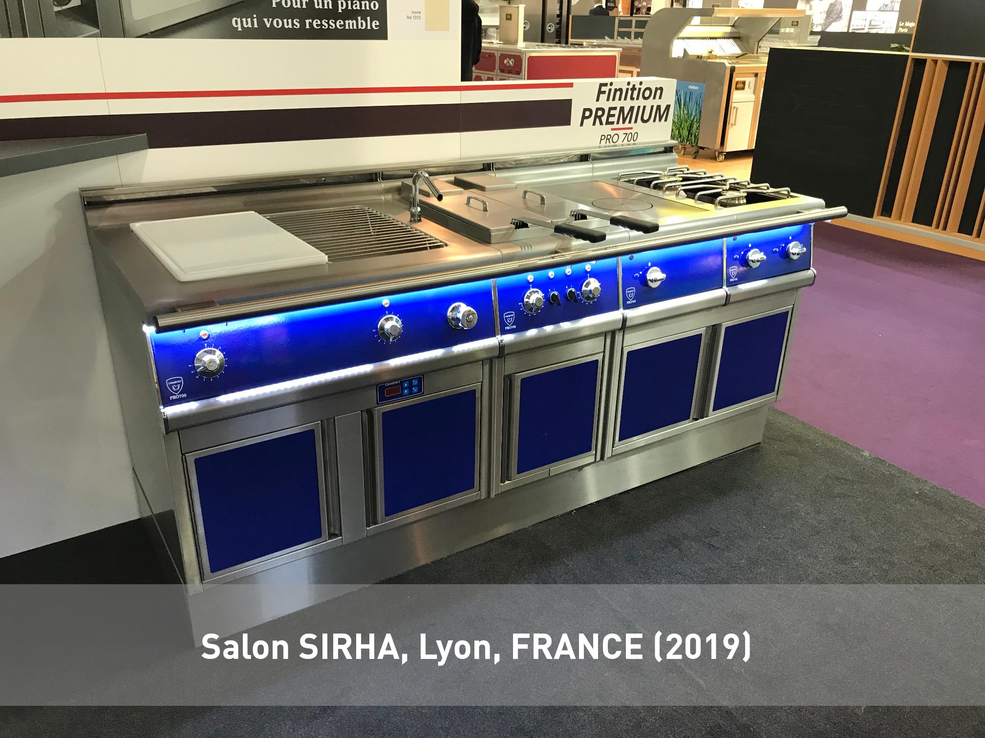 Salon-Sirha-2019-Charvet