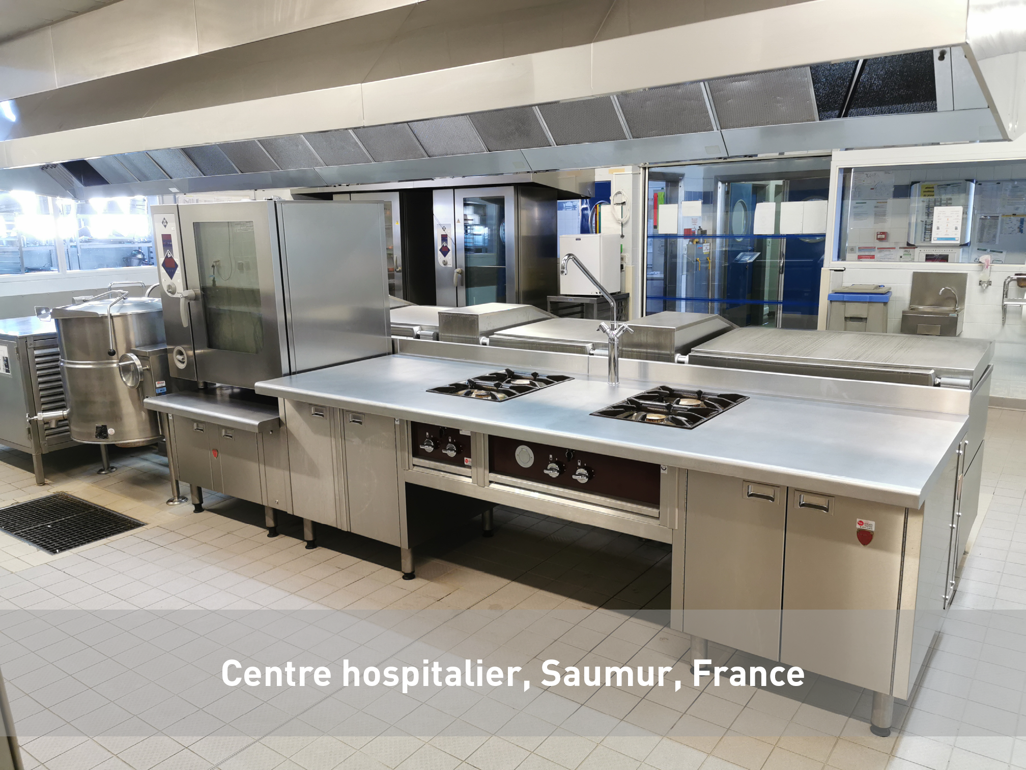 Centre-Hospitalier-Saumur-Charvet