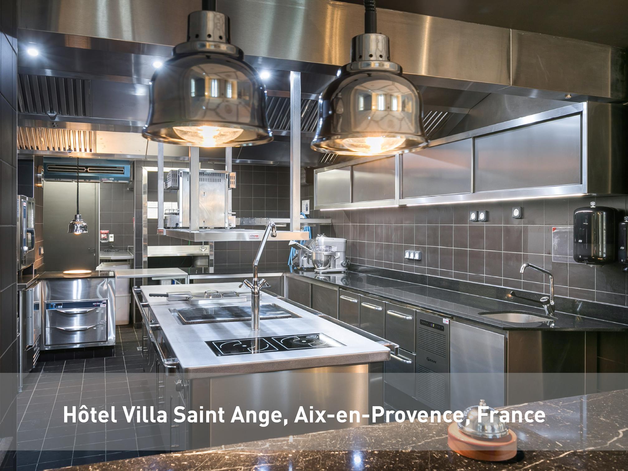 Hotel-Villa-St-Ange-Charvet