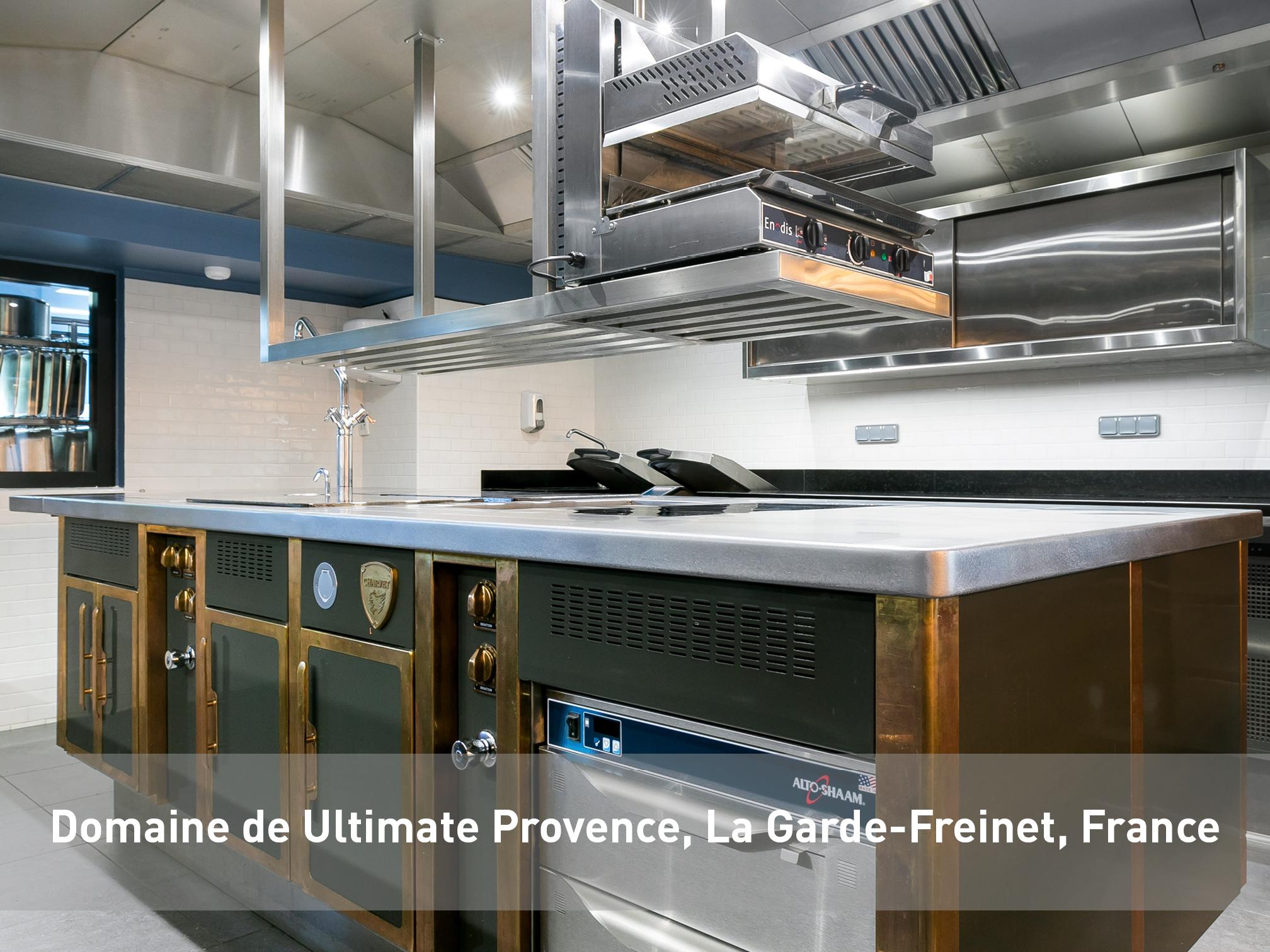 Domaine-de-ultimate-Charvet-2