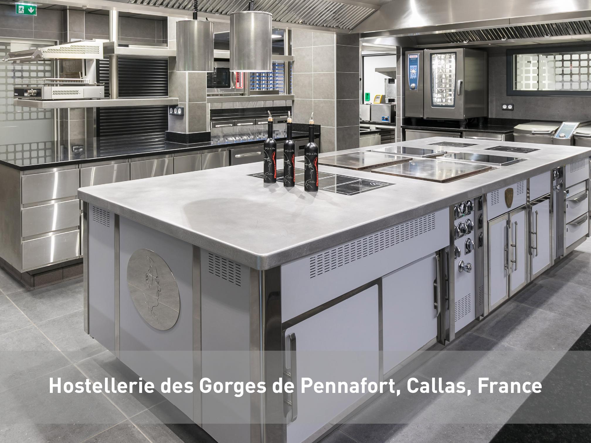 Hostellerie-gorges-de-pennafort-Callas