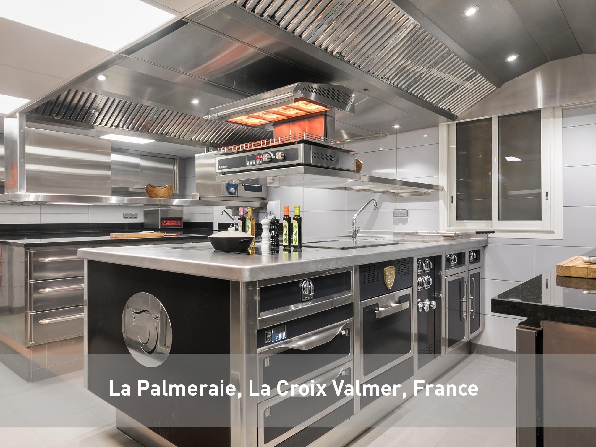 La-Palmeraie-Charvet