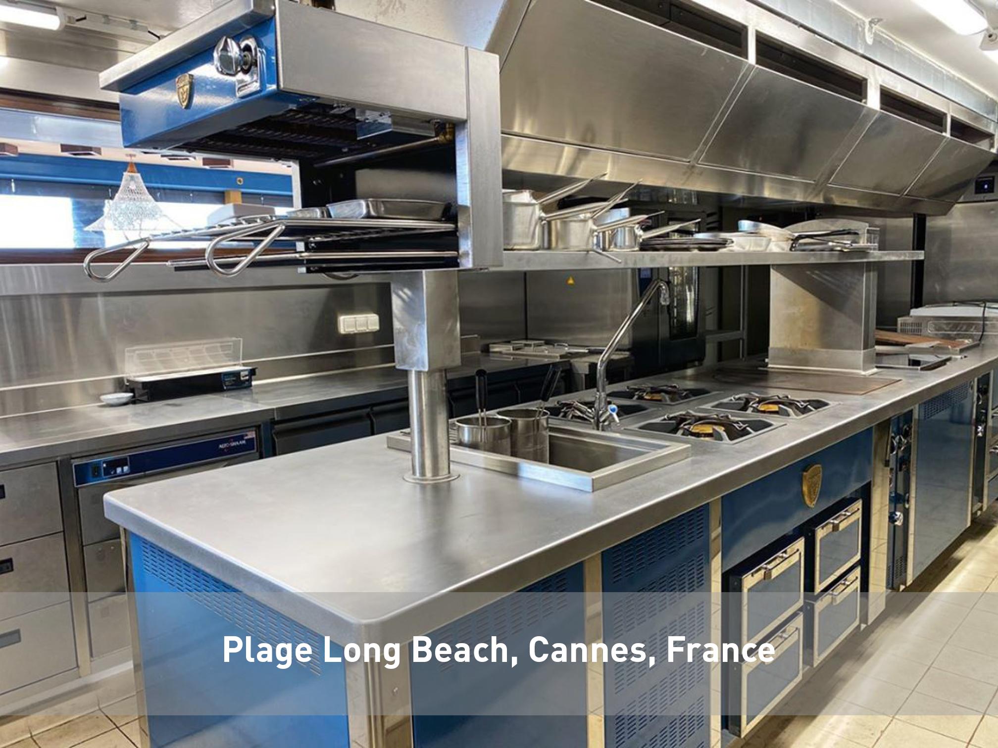 Le-long-beach-cannes